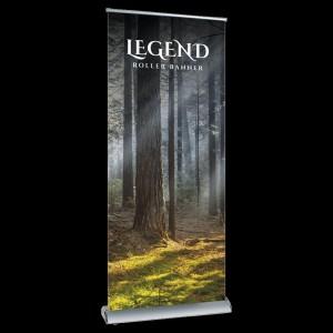 legend_hero